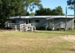 Foreclosed Home in Leesburg 31763 144 STOCKS DAIRY RD - Property ID: 4042045
