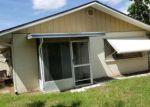 Foreclosed Home in Merritt Island 32953 345 W VENETIAN CT - Property ID: 4042084