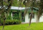Foreclosed Home in Webster 33597 13965 CR 739 - Property ID: 4042125