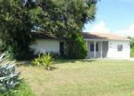 Foreclosed Home in Venice 34293 84 PRINCETON RD - Property ID: 4042138