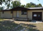 Foreclosed Home in Yulee 32097 96633 CHESTER RD - Property ID: 4042162