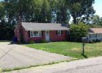 Foreclosed Home in Newington 6111 42 RALPH AVE - Property ID: 4042238