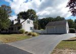 Foreclosed Home in Southington 6489 246 SPRING LAKE RD - Property ID: 4042247