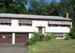 Foreclosed Home in Windsor 6095 23 LONGVIEW DR - Property ID: 4042249