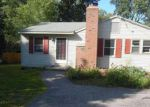 Foreclosed Home in Winsted 6098 136 E WAKEFIELD BLVD - Property ID: 4042259