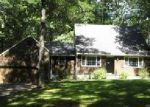 Foreclosed Home in Coventry 6238 125 SAM GREEN RD - Property ID: 4042263