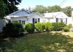 Foreclosed Home in Norwalk 6855 10 AMUNDSEN ST - Property ID: 4042268