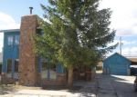 Foreclosed Home in Leadville 80461 418 E 11TH ST - Property ID: 4042288