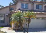 Foreclosed Home in Rancho Santa Margarita 92688 51 EL PRISMA - Property ID: 4042345