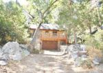 Foreclosed Home in Forest Falls 92339 39505 CANYON DR - Property ID: 4042358