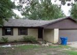 Foreclosed Home in Bryant 72022 2904 STIVERS BLVD - Property ID: 4042361