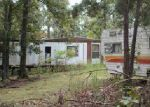 Foreclosed Home in Yellville 72687 496 MC 3045 - Property ID: 4042376