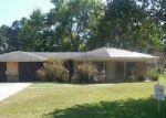 Foreclosed Home in Sheridan 72150 23 TOLER RD - Property ID: 4042379