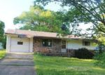 Foreclosed Home in Bull Shoals 72619 104 MCDONALD MEADOWS PKWY - Property ID: 4042394