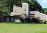 Foreclosed Home in Perry 72125 931 ARENA RD - Property ID: 4042398