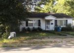 Foreclosed Home in Malvern 72104 1213 E MILL ST - Property ID: 4042399