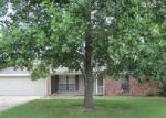 Foreclosed Home in Cabot 72023 12 CHAD CT - Property ID: 4042405