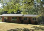Foreclosed Home in Anniston 36206 6308 SHERWOOD DR - Property ID: 4042471