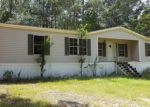 Foreclosed Home in Prattville 36067 1785 TIMBER RD - Property ID: 4042473