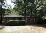 Foreclosed Home in Phenix City 36869 9 FINDLATER RD - Property ID: 4042474