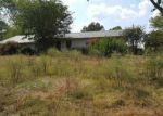 Foreclosed Home in Florence 35634 100 COUNTY ROAD 362 - Property ID: 4042494