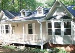 Foreclosed Home in Trussville 35173 5816 JANET DR - Property ID: 4042496