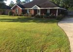 Foreclosed Home in Saraland 36571 1583 FOREST AVE - Property ID: 4042501