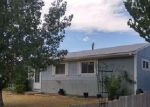Foreclosed Home in Casper 82604 1924 LARAMIE AVE - Property ID: 4042510