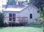 Foreclosed Home in Jim Falls 54748 13691 199TH ST - Property ID: 4042538