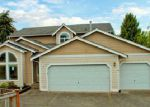 Foreclosed Home in Puyallup 98374 13222 108TH AVE E - Property ID: 4042568
