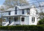 Foreclosed Home in Toms Brook 22660 3268 S MAIN ST - Property ID: 4042590