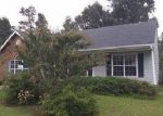 Foreclosed Home in Richmond 23237 9615 RANSOM HILLS PL - Property ID: 4042601