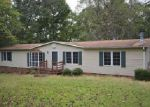 Foreclosed Home in Madison Heights 24572 535 BURGESS RD - Property ID: 4042621