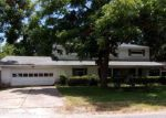 Foreclosed Home in Bay City 77414 2112 AUSTIN ST - Property ID: 4042657
