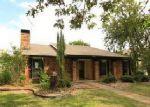 Foreclosed Home in Plano 75074 2713 E PARK BLVD - Property ID: 4042665
