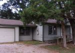 Foreclosed Home in Bay City 77414 1813 OLD VAN VLECK RD - Property ID: 4042679