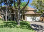 Foreclosed Home in Austin 78731 5806 HARRINGTON CV - Property ID: 4042697