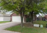 Foreclosed Home in Pflugerville 78660 1324 MISS ALLISONS WAY - Property ID: 4042698