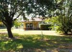 Foreclosed Home in Munford 38058 269 KATHLEEN DR - Property ID: 4042740