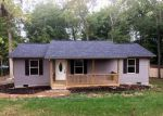 Foreclosed Home in Corryton 37721 8011 BRANSON RD - Property ID: 4042745