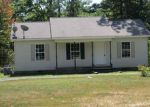 Foreclosed Home in Dunlap 37327 101 BLACK MOUNTAIN RD W - Property ID: 4042754