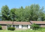 Foreclosed Home in Oneida 37841 332 HILLCREST DR - Property ID: 4042755