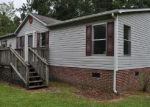 Foreclosed Home in Conway 29527 1743 MINERAL SPRINGS RD - Property ID: 4042762