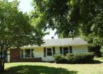 Foreclosed Home in Edgefield 29824 502 PINE ST - Property ID: 4042780