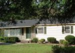 Foreclosed Home in Heath Springs 29058 160 NORTHSIDE CIR - Property ID: 4042784