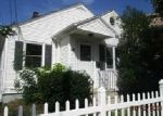 Foreclosed Home in Providence 2908 68 WEALTH AVE - Property ID: 4042797