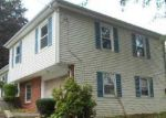 Foreclosed Home in Cumberland 2864 151 FISKE AVE - Property ID: 4042799