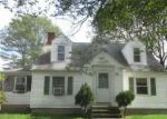 Foreclosed Home in Chepachet 2814 28 CHESTNUT HILL RD - Property ID: 4042804