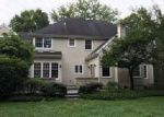 Foreclosed Home in Morrisville 19067 14 EDGEWOOD RD - Property ID: 4042816