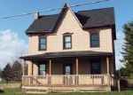 Foreclosed Home in Sugarloaf 18249 48 S MAIN ST - Property ID: 4042827